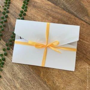 2Cadeaubon voucher giftcard cadeaubon tegoedbon voucher waardebon kadobon kadokaart coupon christelijke tekst op hout plank bijbeltekst woordenvanwaarheid