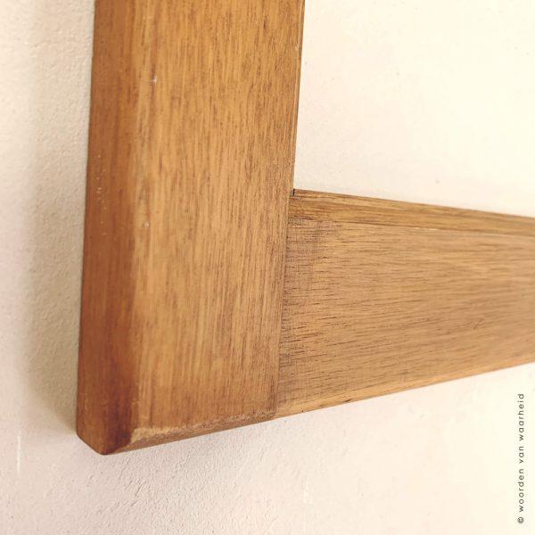 Song of Songs 6-3 3 I am yours productfoto christelijke tekst op hout plank bijbeltekst woordenvanwaarheid